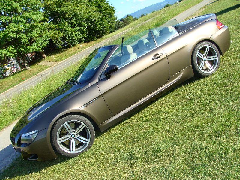 Fiat Chrysler Automobiles Aktie