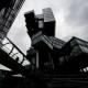 Nach bestandenem Stresstest hat Norddeutschlands größte Landesbank ihre Geschäftszahlen fürs dritte Quartal 2014 veröffentlicht. Foto: Julian Stratenschulte/Archiv