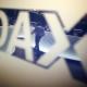 Dax mit deutlichen Kursverluste am Monatsende
