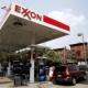 Ölpreisverfall setzt Exxon und Co. zu