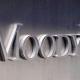 Moody's stuft Deutsche Bank ab