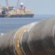 Konsortium plant zweite Erdgas-Pipeline durch die Ostsee