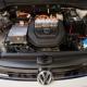Kreise: VW erwägt Bau einer eigenen Batteriefabrik