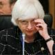 US-Notenbankchefin deutet baldige Leitzins-Anhebung an