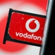Vodafone droht wegen Brexit mit Wegzug aus Großbritannien