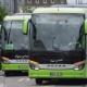 Fernbus-Marktführer Flixbus übernimmt Rivalen Megabus