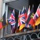 IMK-Studie: Brexit für deutsche Wirtschaft schmerzlich