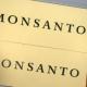 US-Agrarkonzern Monsanto pokert weiter mit Bayer