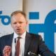 Ifo-Chef warnt EU vor überzogener Reaktion gegen London
