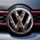 US-Gericht entscheidet im Juli über VW-Vergleich