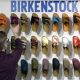 Modebranche leidet unter der Flut kopierter Markenware
