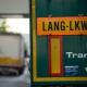 Einsatz von Lang-Lkw in Bundesländern weiter umstritten