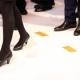 Wieder vermehrt deutsche Chefs in Dax-Vorstandsetagen