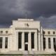 US-Notenbank lässt Leitzins unverändert