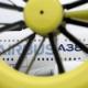 Die Leiden der Flugzeugriesen: Zahlen von Airbus und Boeing