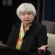 Yellen sendet Signale für mögliche Anhebung der Leitzinsen