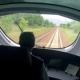 Bahn will 1200 Lokführer einstellen