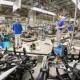 VW-Betriebsratschef: Müssen uns für Wegfall von Jobs rüsten
