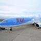 Ferien-Airline Tuifly soll in Dachgesellschaft aufgehen