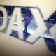 Unternehmenszahlen trüben Stimmung im Dax