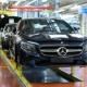 Daimler nimmt Absatz- und Umsatzerwartungen zurück