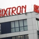 Kreise: Obama legt Veto gegen Aixtron-Übernahme ein
