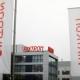 Obama legt Veto gegen Aixtron-Übernahme durch Chinesen ein