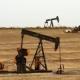 Energieminister: Auch Russland will Ölförderung kürzen
