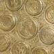 Bundesbank eröffnet erweitertes Geldmuseum wieder