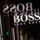 Hugo Boss mit schlechten Zahlen