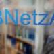 Netzagentur geht gegen Billig-Elektrogeräte vor