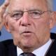 Eurogruppe: Rückkehr der Kontrolleure nach Athen