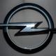 Ringen um Opel-Jobs