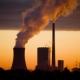 EU verbraucht weniger Energie als vor 25 Jahren