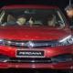 Peugeot-Citroën auch an Proton in Malaysia interessiert