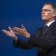 PSA-Chef gibt Merkel in Übernahmepoker Garantien für Opel