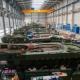 Rheinmetall steigert Gewinn deutlich