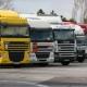 Spediteure fordern 100 Millionen Euro wegen Lkw-Kartell