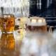 Bier-Auswahl wächst