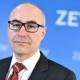 ZEW-Präsident Wambach fordert EU zu Geschlossenheit auf