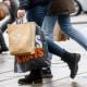 Volkswirte: Deutscher Konjunkturmotor läuft weiter rund
