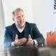 Heizungsableser Ista plant 1000 neue Jobs