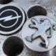 Betriebsrat: GM muss bei Opel-Verkauf auf Jobzusagen pochen