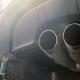 Gericht lehnt Antrag auf Verkaufsstopp für Euro 6-Diesel ab