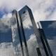 Venezuelas Opposition appelliert an Deutsche Bank