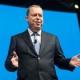 RWE kassiert 680-Millionen-Dividende von Tochter Innogy