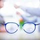 Große Optikerketten bauen ihre Marktanteile aus
