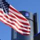 GM weitet Verluste in Europa vor Opel-Verkauf aus