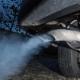 Dieseldebatte lässt Autoindustrie bangen