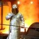 Forscher: Bei Stahl-Neuordnung auch deutsche Jobs in Gefahr